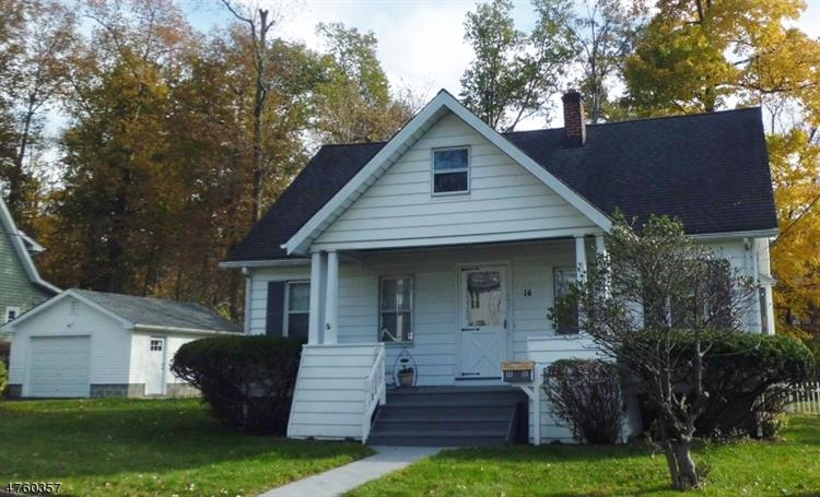 14 Intervale Rd, Livingston, NJ - USA (photo 2)