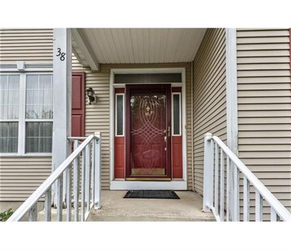 38 Bailly Drive, Burlington Township, NJ - USA (photo 2)