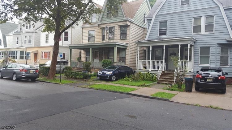138 Greenwood Ave, East Orange, NJ - USA (photo 1)