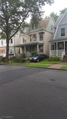 138 Greenwood Ave, East Orange, NJ - USA (photo 2)