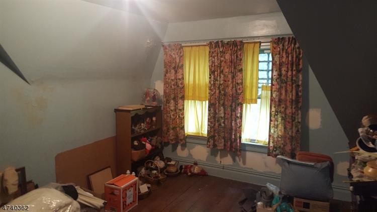 138 Greenwood Ave, East Orange, NJ - USA (photo 4)