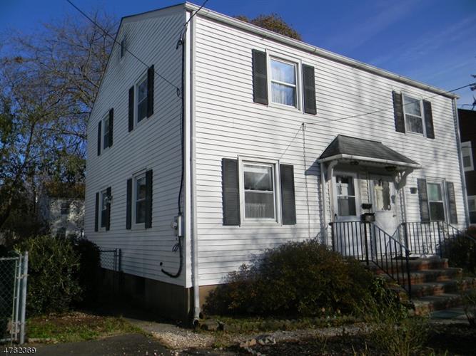 606 Thomas Pl, Bound Brook, NJ - USA (photo 1)