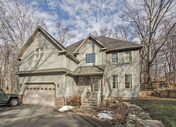 412 Drakestown Rd, Mount Olive, NJ - USA (photo 2)