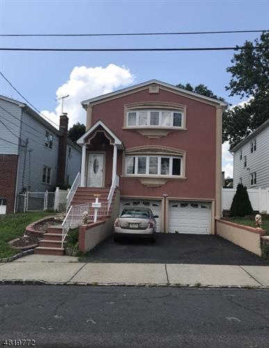 9 Troy Ct, Maplewood, NJ - USA (photo 1)