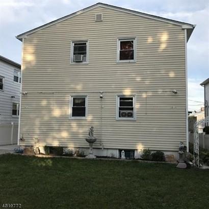 9 Troy Ct, Maplewood, NJ - USA (photo 2)