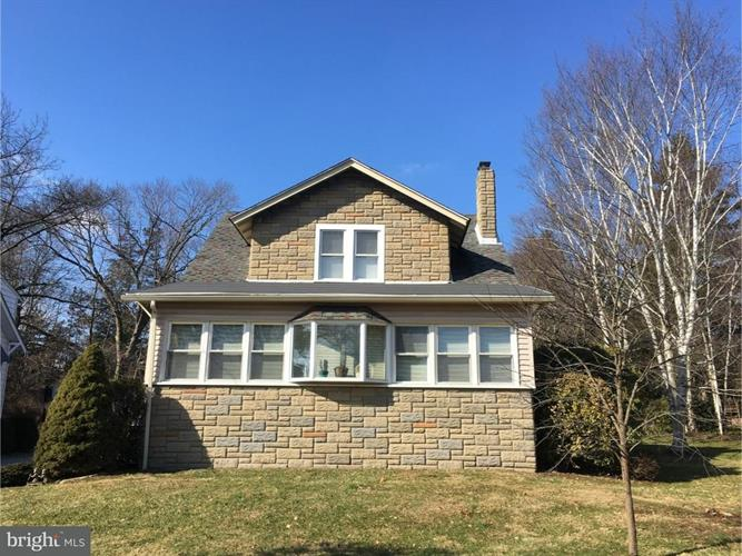 508 S Old Middletown Road, Media, PA - USA (photo 1)