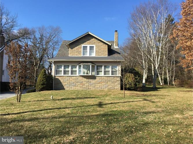 508 S Old Middletown Road, Media, PA - USA (photo 2)