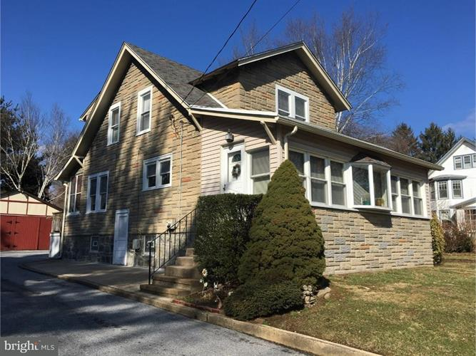 508 S Old Middletown Road, Media, PA - USA (photo 3)