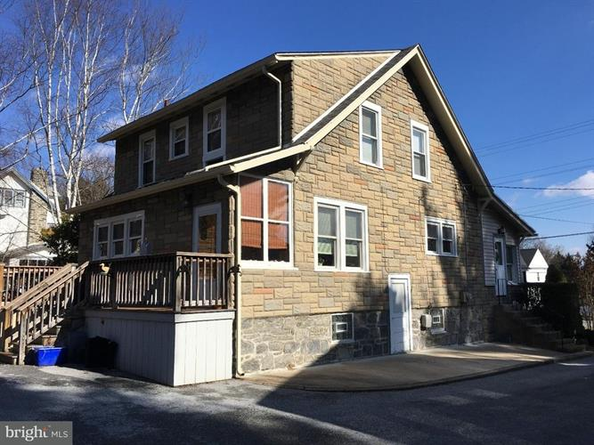 508 S Old Middletown Road, Media, PA - USA (photo 4)