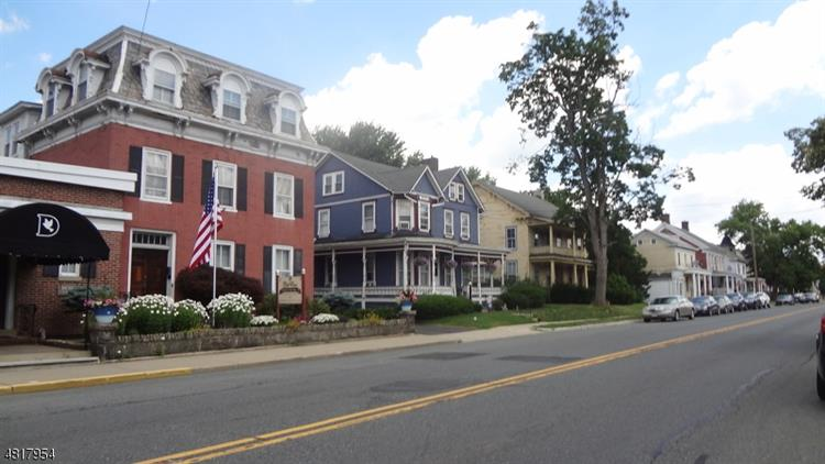 135-137 W Washington Ave, Washington, NJ - USA (photo 2)