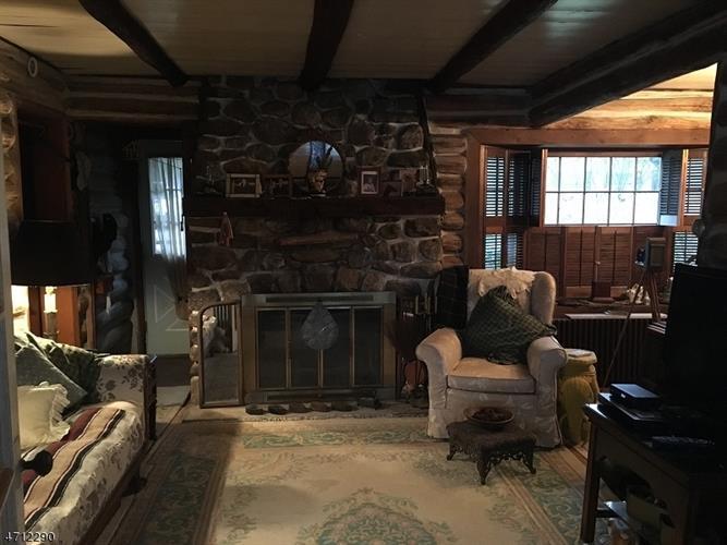 60 Lakewood Dr, Denville, NJ - USA (photo 4)