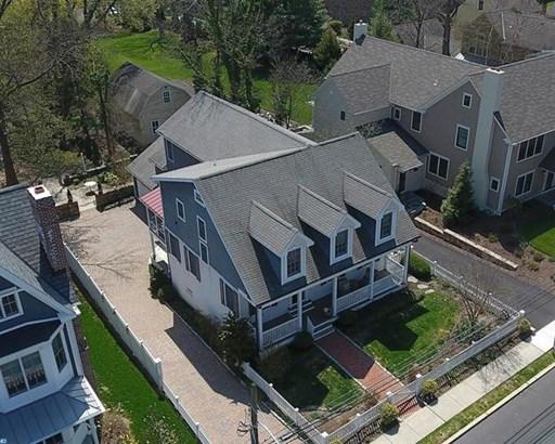 158 E Ashland St, Doylestown, PA - USA (photo 2)