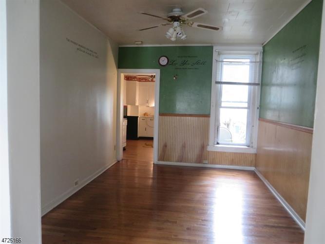 1137 East Blvd, Alpha, NJ - USA (photo 5)