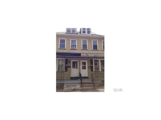 722 Pearl Street, Easton, PA - USA (photo 1)