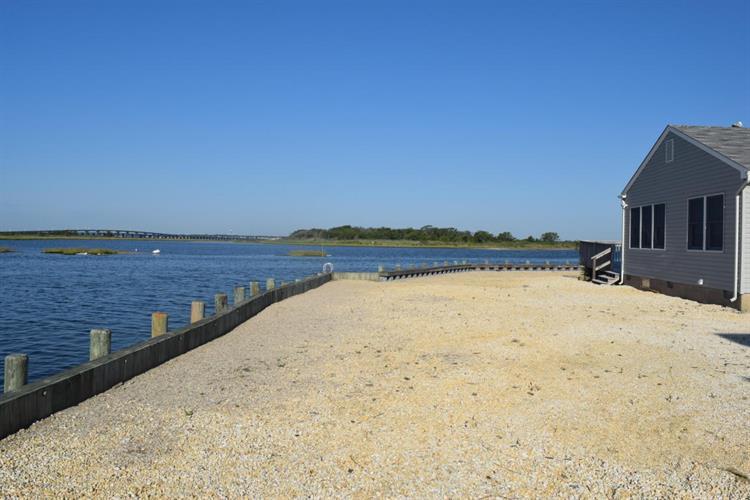 445 Harding Avenue, Ortley Beach, NJ - USA (photo 2)