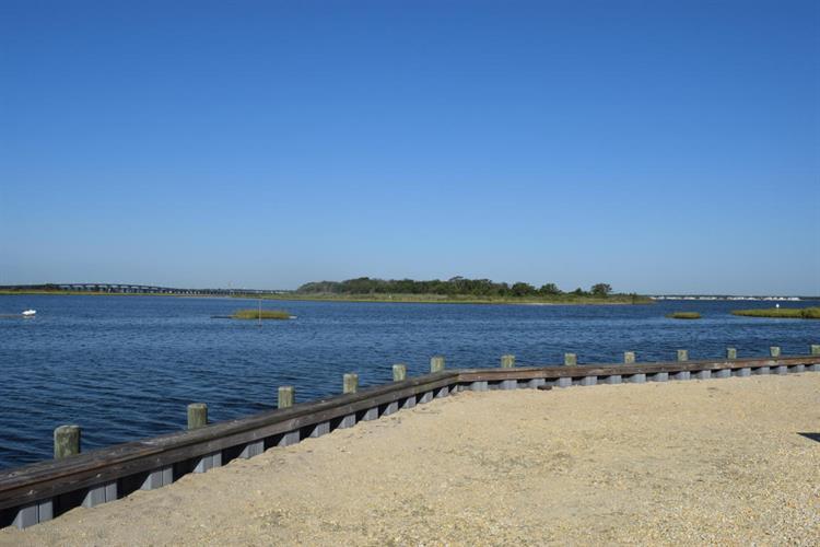 445 Harding Avenue, Ortley Beach, NJ - USA (photo 3)
