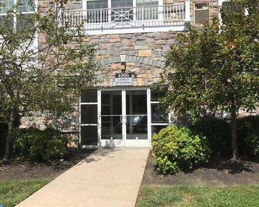 4103 Lydia Hollow Dr #b B, Glen Mills, PA - USA (photo 1)