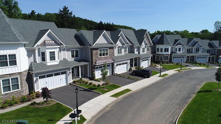 9 Park View Dr, Warren, NJ - USA (photo 3)