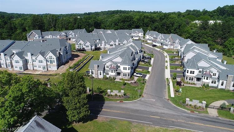 9 Park View Dr, Warren, NJ - USA (photo 4)