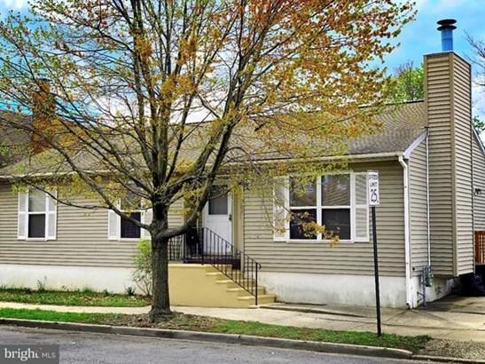201 Franklin Street, Trenton, NJ - USA (photo 1)