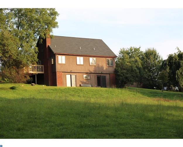 619 E Hillendale Rd, Chadds Ford, PA - USA (photo 5)