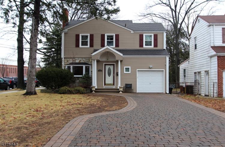 1773 Teaneck Rd, Teaneck, NJ - USA (photo 1)
