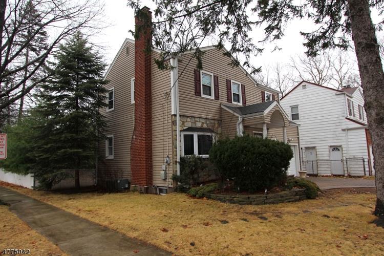 1773 Teaneck Rd, Teaneck, NJ - USA (photo 2)