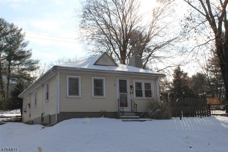 29 Cottage St, Lambertville, NJ - USA (photo 3)