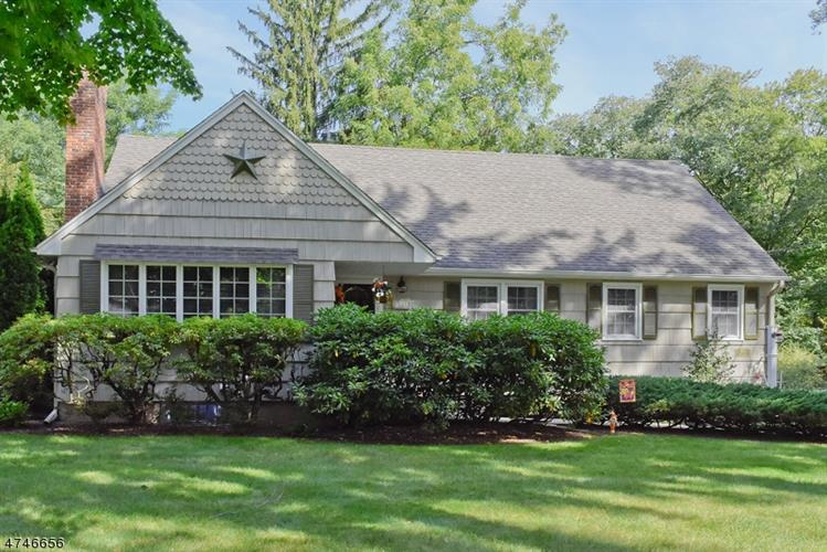 810 Park Rd, Parsippany, NJ - USA (photo 1)