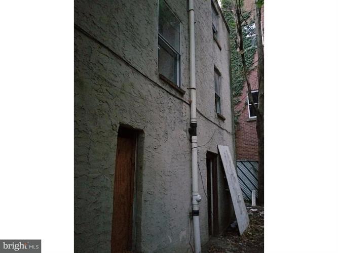 1640 W Stiles Street, Philadelphia, PA - USA (photo 1)