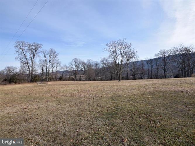 202 Morningside Drive, Rileyville, VA - USA (photo 5)