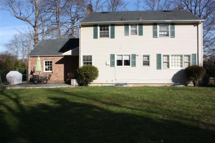 164 Gallows Hill Rd, Westfield, NJ - USA (photo 3)