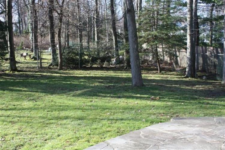 164 Gallows Hill Rd, Westfield, NJ - USA (photo 4)