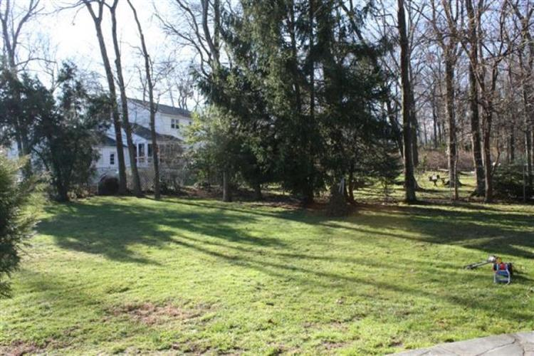 164 Gallows Hill Rd, Westfield, NJ - USA (photo 5)
