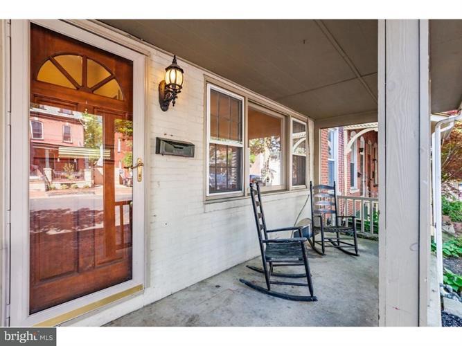 1806 N Scott Street, Wilmington, DE - USA (photo 2)