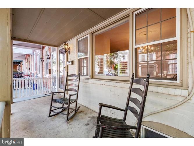 1806 N Scott Street, Wilmington, DE - USA (photo 3)