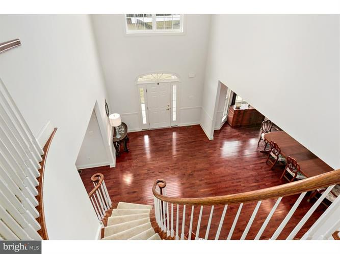 61 Curtmantle Road, Mickleton, NJ - USA (photo 4)