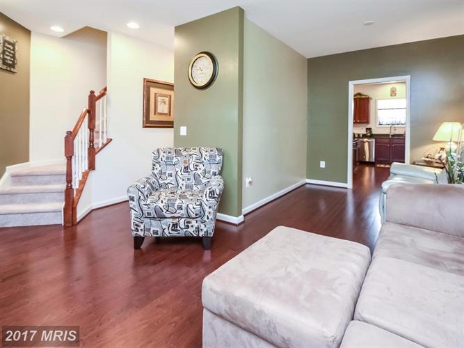 7109 Durrette Rd, Ruther Glen, VA - USA (photo 2)