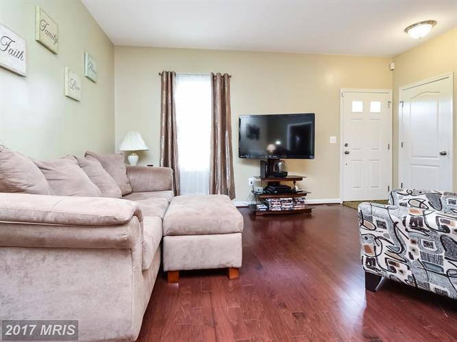 7109 Durrette Rd, Ruther Glen, VA - USA (photo 3)