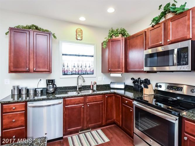 7109 Durrette Rd, Ruther Glen, VA - USA (photo 5)