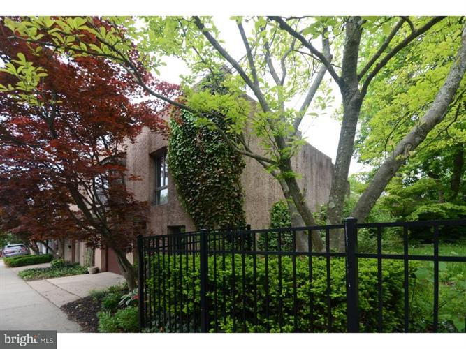 61 Pine Street, Princeton, NJ - USA (photo 1)