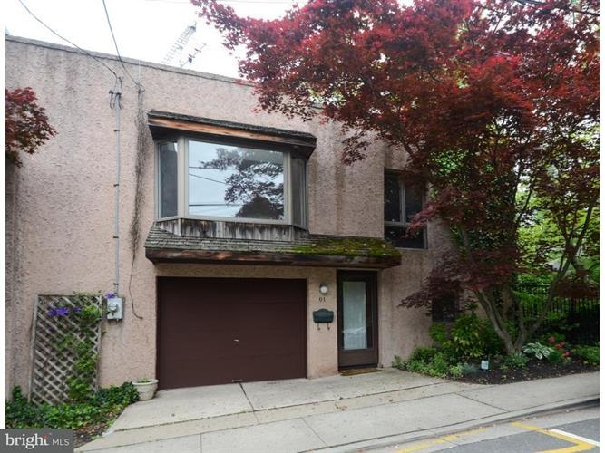 61 Pine Street, Princeton, NJ - USA (photo 2)