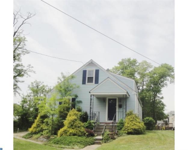 303 W Mill Rd, Maple Shade, NJ - USA (photo 1)