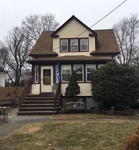 12 William St, Mine Hill, NJ - USA (photo 1)