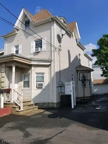 105-107 Madison Ave, Paterson, NJ - USA (photo 2)