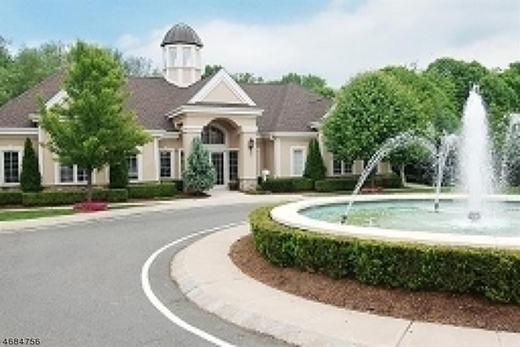 36 George Russell Way, Clifton, NJ - USA (photo 3)