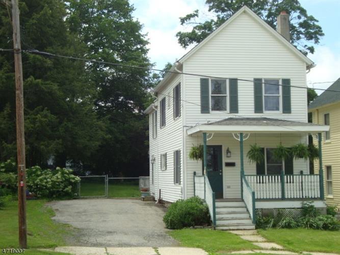 46 Pine St, Newton, NJ - USA (photo 1)