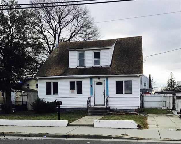 48 Center Avenue, Keansburg, NJ - USA (photo 1)