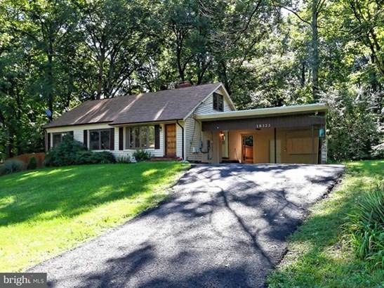 18323 Sharon Road, Triangle, VA - USA (photo 1)