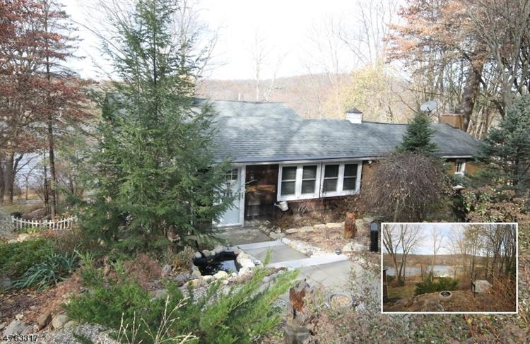 4 Pinecliff Rd, Andover, NJ - USA (photo 1)